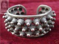 Hot sale new Style >>>>>The beautiful Tibetan men bracelet bangle