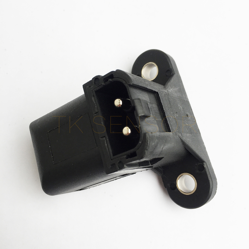Switch Control Signal Sensor Ambitious 1 Pc 227169 2.27169 Truck Cabin Lock Switch,driver Cab Push Control For Volvo Fm7 Fm12 Fm16 Nh12 Fine Quality
