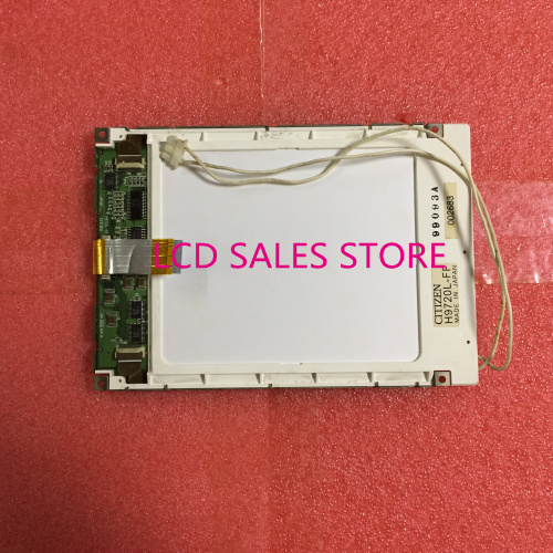 H9720L-FF   INDUSTRIAL DISPLAY SCREEN LCD  ORIGINALH9720L-FF   INDUSTRIAL DISPLAY SCREEN LCD  ORIGINAL