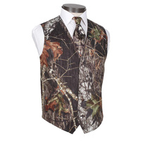 HCF by Air 2018 New Style Colorful Men's Vest Camo Vests Sleeveless Male Waistcoat Slim Business Wedding Blazer