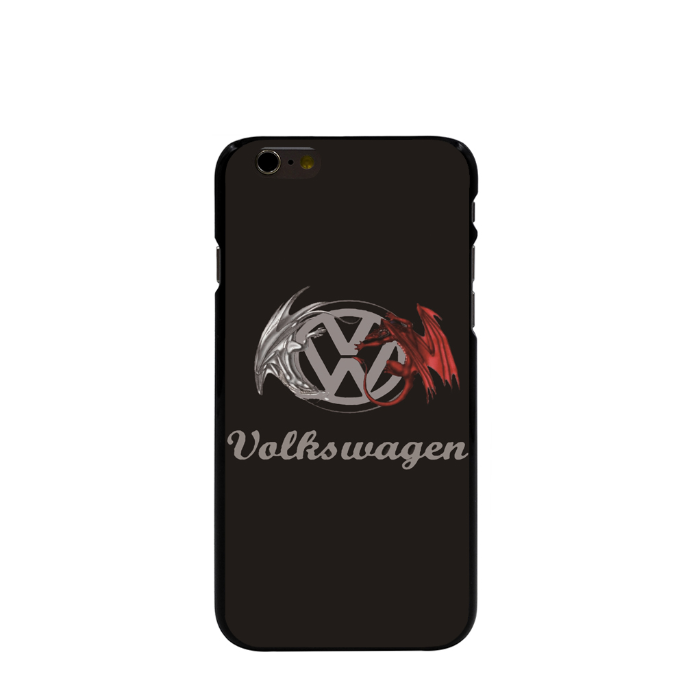 custodia iphone 6 volkswagen