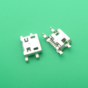 Image 3 - 100PCS/Lot Micro USB Charge Port Socket Jack Dock Plug For LG G4 F500 H815 For LG V10 K10 K420 K428 Charging Connector