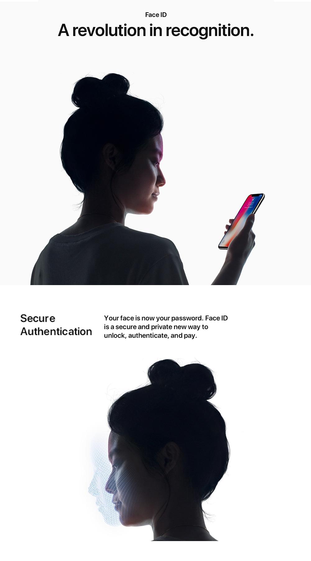 iPhone X-06