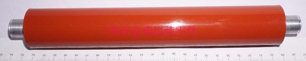 New Original Kyocera 2D920060 ROLLER FIX UP for:FS-C5016N цена