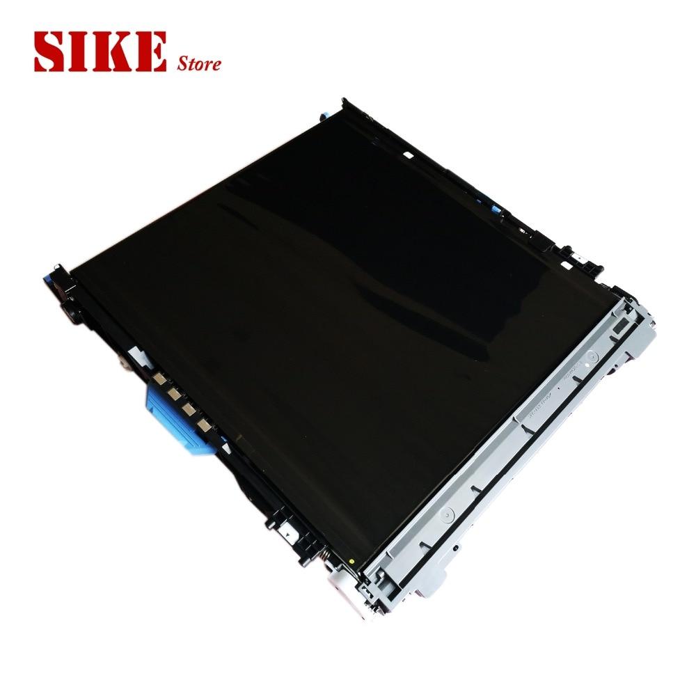 FM3 8240 Transfer Kit Unit Use For Canon LBP9100cdn LBP9600 LBP9100 LBP 9100cdn LBP 9100 LBP