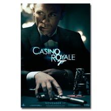 Casino royale cheap for sportsbooks we find casinos that are