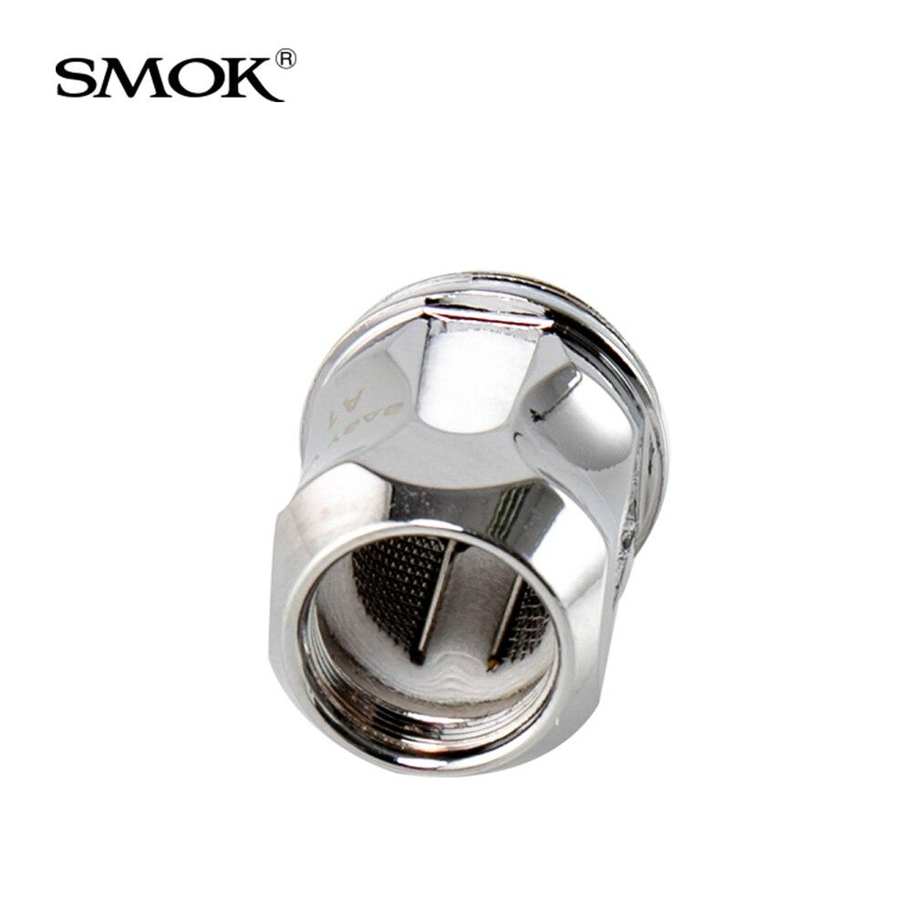 Original SMOK TFV8 Baby V2 Coils A1/A2/A3/S1/S2/K1/K4 Replacement Coils For TFV8 Baby V2 / TFV-Mini V2 tank E-cigarette