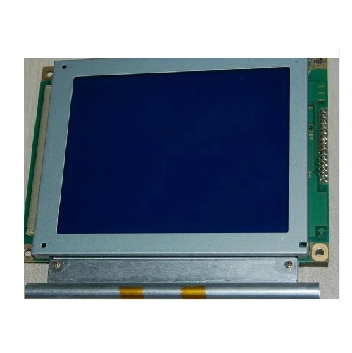 все цены на For New or Used Ampire 320240K AG320240K Taiwan LCD LCD Screen Display Panel Module онлайн