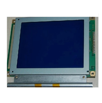 For New or Used Ampire 320240K AG320240K Taiwan LCD LCD Screen Display Panel Module