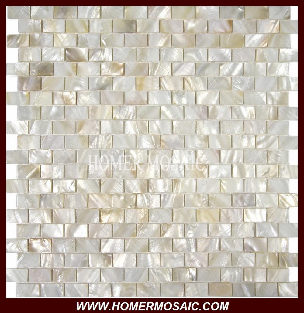 fabrik direkt shell mosaik fliesen perlmutt mosaik fliesen kche backsplash fliesen bad mosaik fliesen - Mosaik Flie