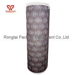 W1050mm*L10m  Abrasive Tools Japan KOYO POLINET Abrasive Cloth Roll Mesh 1000