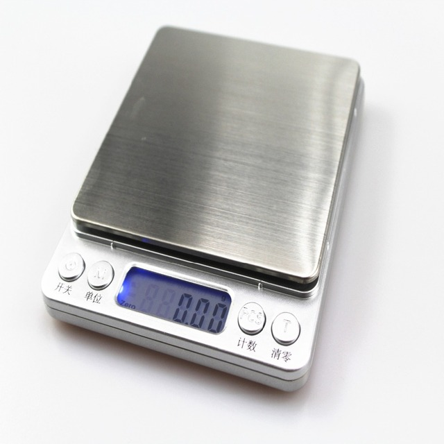 mini pocket portable precision jewelry scale electronic scale grams said gold jewelry scales kitchen scale