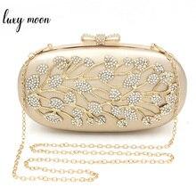 25902b2e55 Buy beautiful clutch bag and get free shipping on AliExpress.com
