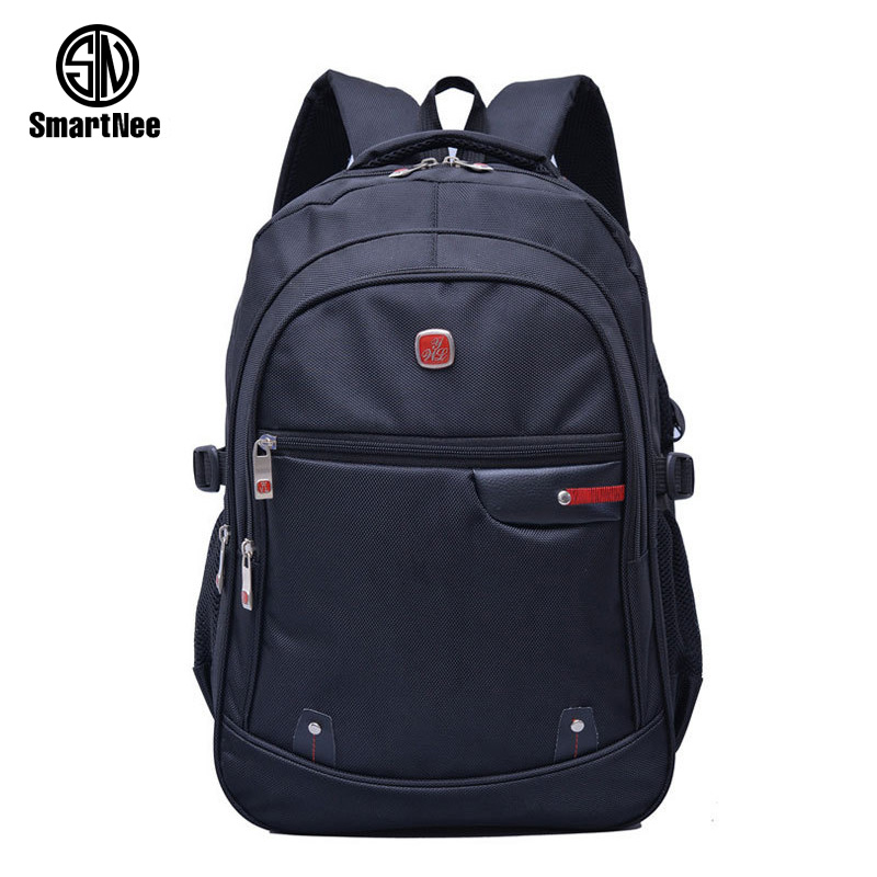 High Quality Cool Backpacks Sale-Buy Cheap Cool Backpacks Sale ...
