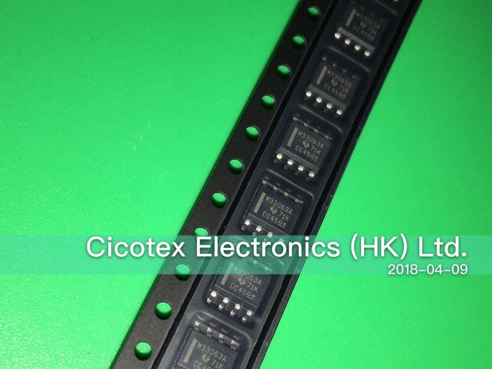 Socket waterproof projection plexo 32 a 3p+t ip44-ik08-grey 55875 legrand