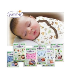 Diapers similar to swaddleme summer organic cotton infant parisarc baby wrap envelope swaddling swaddle me sleep.jpg 250x250