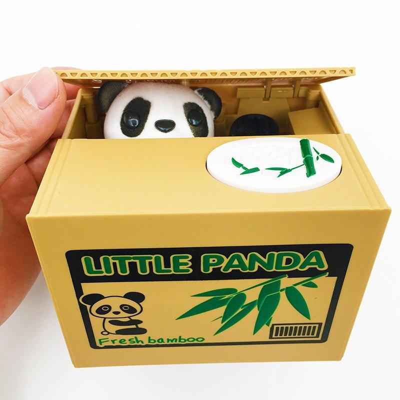 panda-dog-cat-electronic-plastic-money-box-steal-coin-piggy-bank-new-font-b-pokemon-b-font-money-safe-box-for-kids-gift-desk-toy