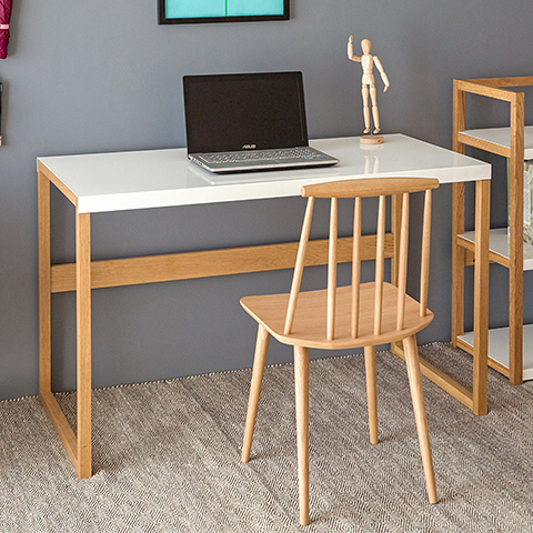 ikea desk unit ikea schreibtisch linnmon alex nazarm com made to measure best and oak tv. Black Bedroom Furniture Sets. Home Design Ideas