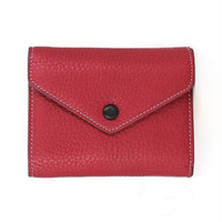Best quality women favorite VICTORINE WALLET monogram canvas wallet Multifunction coin purse