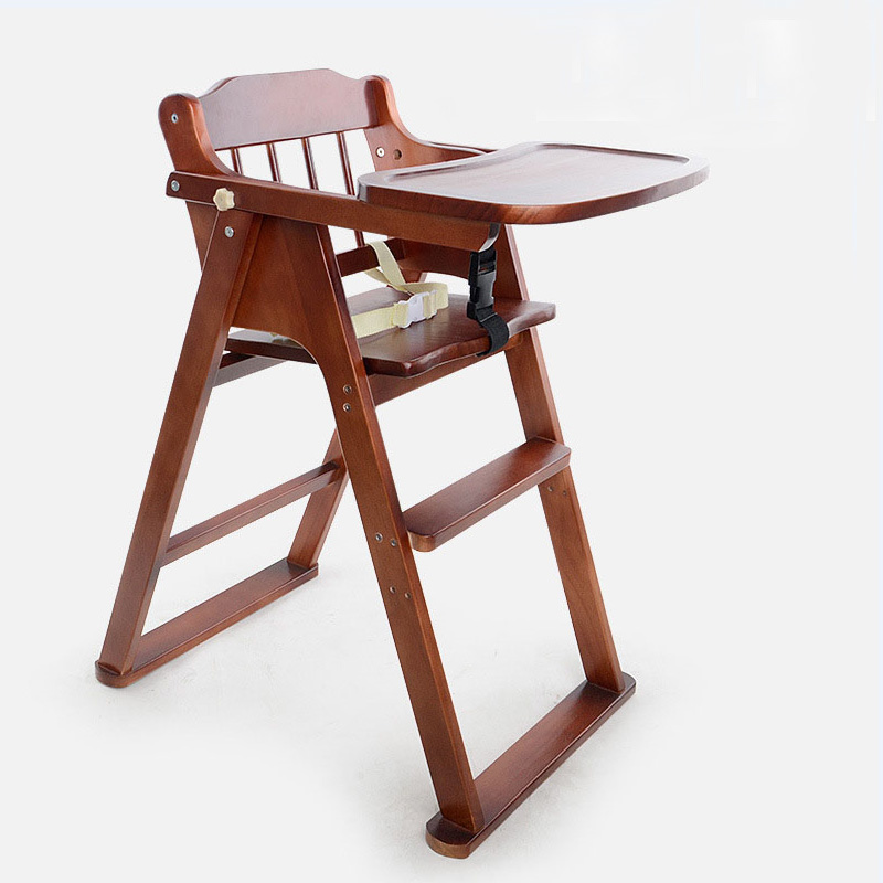 Table haute et chaises de bar cuisine en image table for Table haute avec chaise