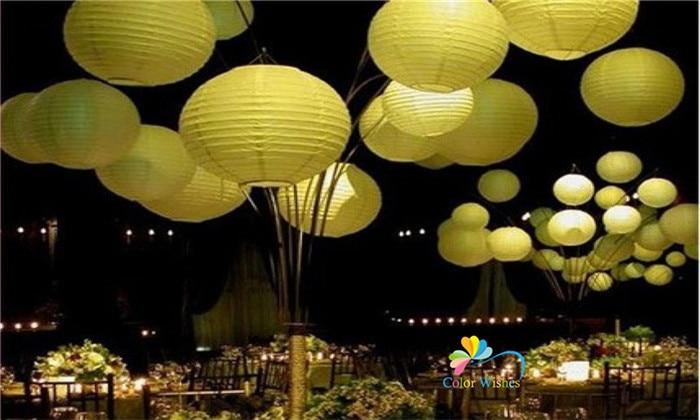 college-graduation-party-ideas-decorations-graduation-party-ideas-decorations-ef872e7fad837b92_