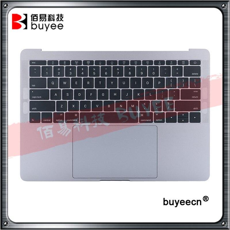 A1708 C壳带键盘+触摸板+电池 充新(刘总货) (3)