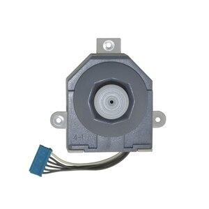 Image 4 - 10pcs New Replacement   3D joystick  Analog Stick Joystick for  original N64 Controller Repair Parts