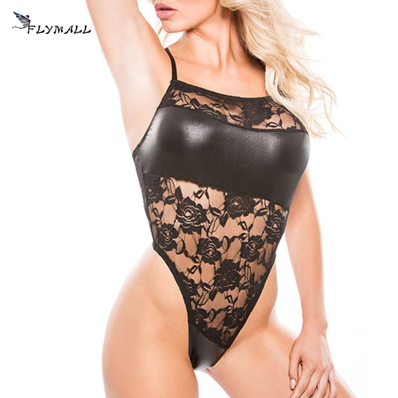 Женщины в кожаном боди порно фото фото 57-921