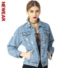 girls denim jacket/vintage jean jacket/girls jacket/jeans jacket/denim jacket/denim jacket for women/oversized denim jacket(China)