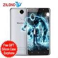 """Оригинал Blackview R6 Мобильного Телефона Android 6.0 4 Г FDD LTE 5.5 """"FHD MTK6737T четырехъядерный Смартфон 3 ГБ 32 ГБ GPS 13MP Мобильный Телефон"""