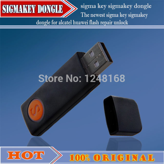 sigma key with pack1 pack2 actived free shipping