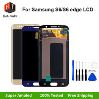 E Trust AAA Quality LCD For IPhone 4S Screen Replacement Parts Touch And Digitizer Assembly Black