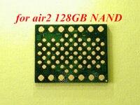 New for ipad 6 Air 2 Air2 128GB Hard disk NAND flash memory chip HHD Programmed