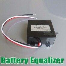Hot Sale Battery equalizer used for lead acid batteris charger Balancer 12v 24v 36v 48v