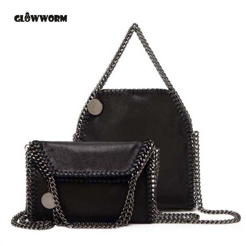 bags for women 2018 Multi-function 3 chain Brand Women's bag bolsa feminina luxury handbags women bags designer handbag