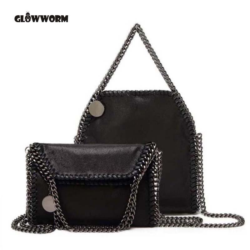 bags-for-women-2018-multi-function-3-chain-brand-women's-bag-bolsa-feminina-luxury-handbags-women-bags-designer-handbag