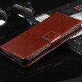 Para lg g5 caso carteira de couro original lg g5 telefone do caso da aleta do caso da tampa para lg g5 telefone celular de volta cobrir