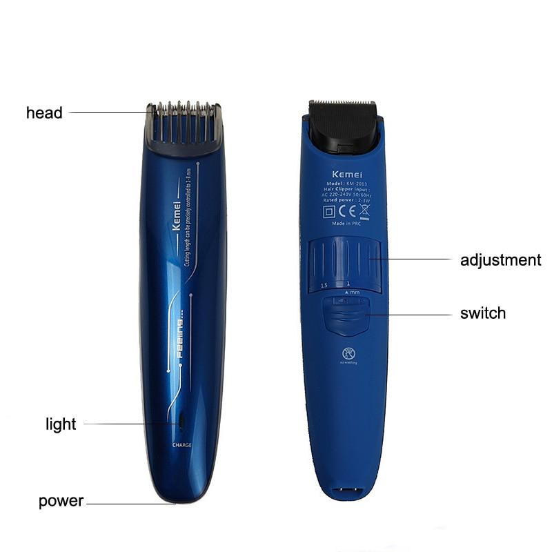 0 8 mm haarschnitt