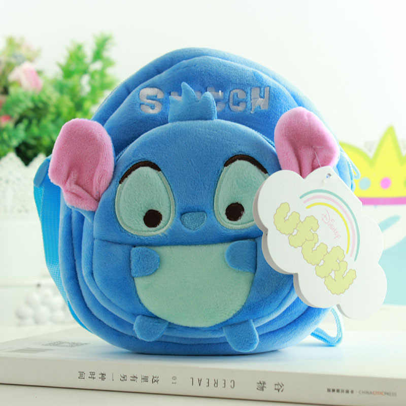 Японский мультфильм плюшевые игрушки короткие Ufufy сумка игрушки мягкие плюшевые куклы для Рождественский подарок на день рождения ЦУМ Лидер продаж