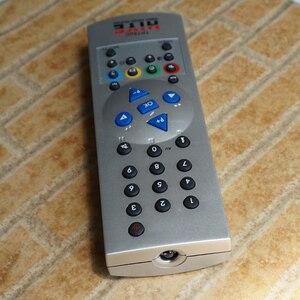 Image 4 - GRUNDIG TV TELE PILOT , TP750C 원격 사령관 용 TP 750C 원격 제어, 직접 컨트롤러를 사용하십시오.