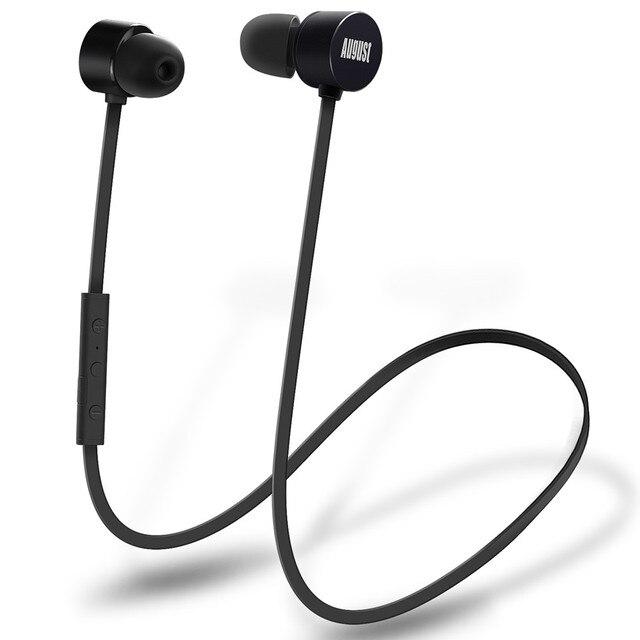 Bluetooth ipx aptx earbud - bluetooth earbud no mic