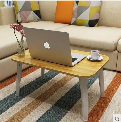 ФОТО A notebook comter used on bed dormitory artifact simple folding desk lazy learning table FREE SHIPPING
