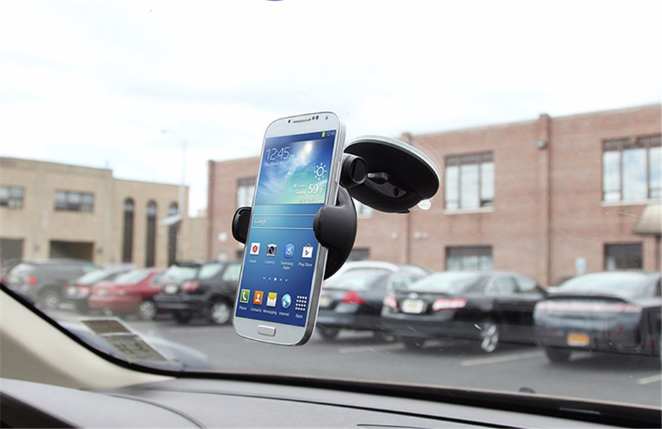 Car Phone Holder (7)