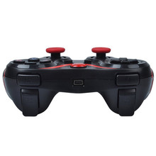 Wireless Android Gaming Remote Control for phone PC Tablet
