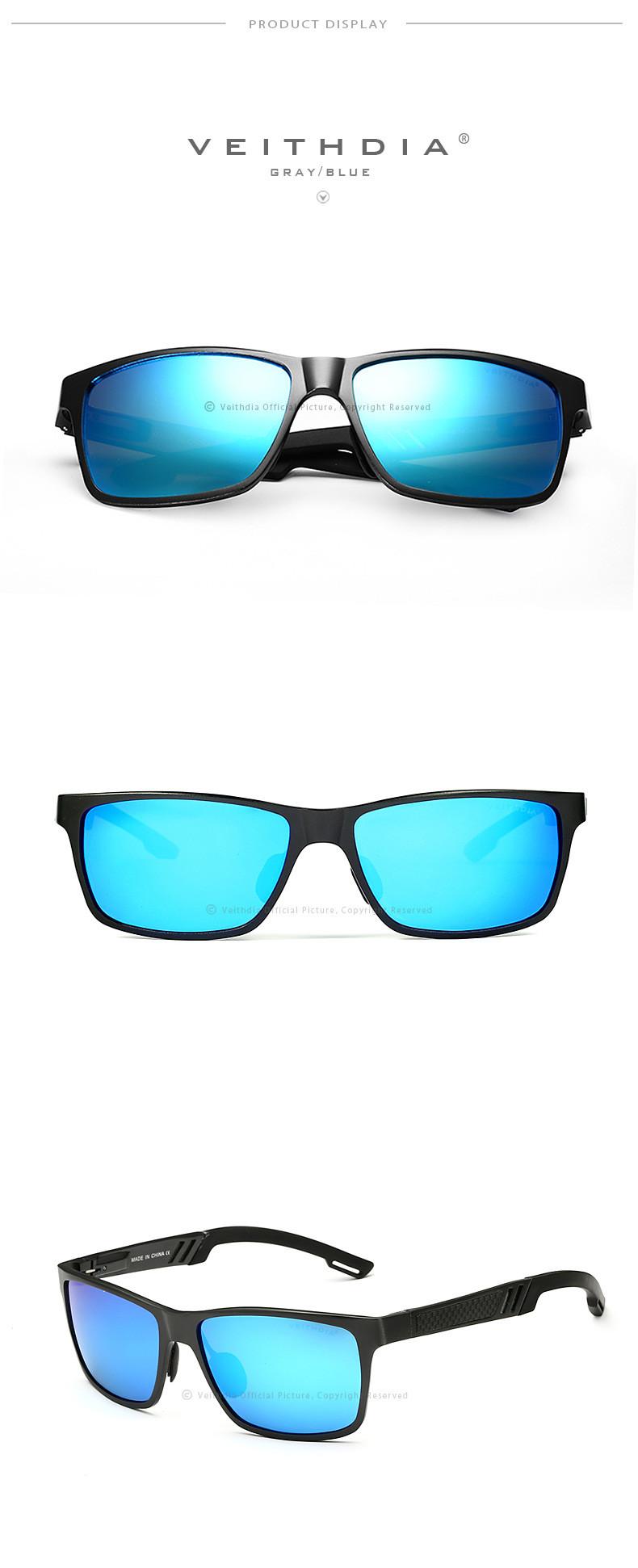 1 gray,blue