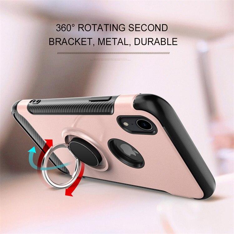 iPhone 9 360碳纤维 (15)