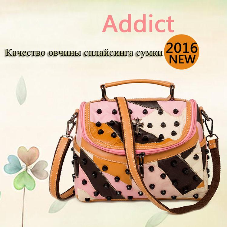 01 (3)ru