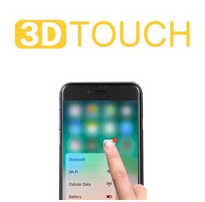 Image 4 - Pantalla LCD de calidad AAA para iphone 6 reemplazo de montaje de pantalla con digitalizador Original piezas de teléfono para iphone 7 7p 8 lcd