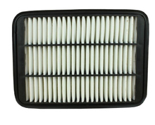 STARPAD For General-purpose high-quality for Chery Tiggo air filter universal quality wholesale,Free shipping