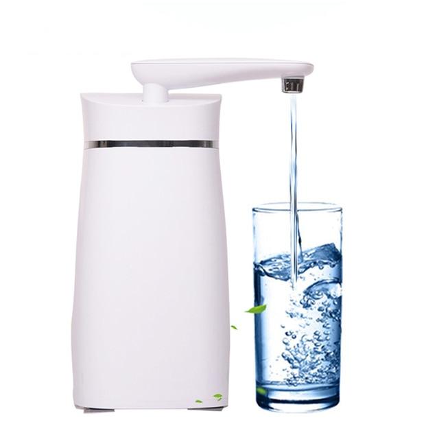 Küchenarmatur Wasserfilter Ultrafiltrationsmembran Wasserhahn ...